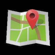 グーグルマップによる集客のメリットとデメリットを知り効率化を図ろう