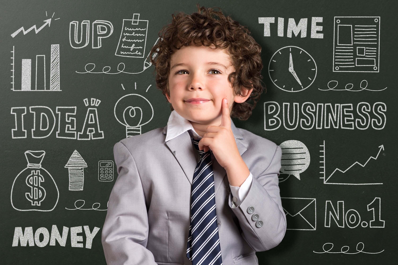 リスティング広告の集客のコツや設定方法を覚えて反響獲得を目指す