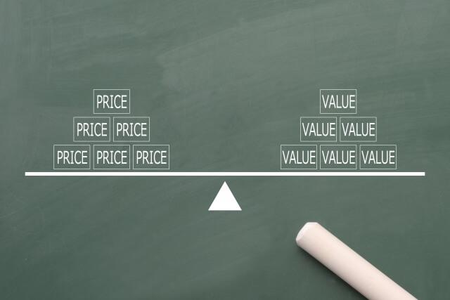【利益率を把握】ビジネスを軌道に乗せる重要要素