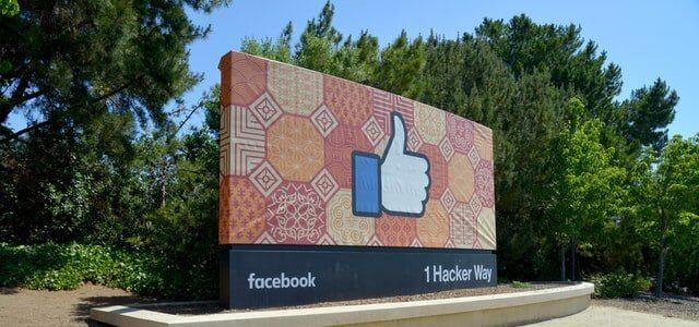 Facebookでできる集客方法にはどのようなものがある?