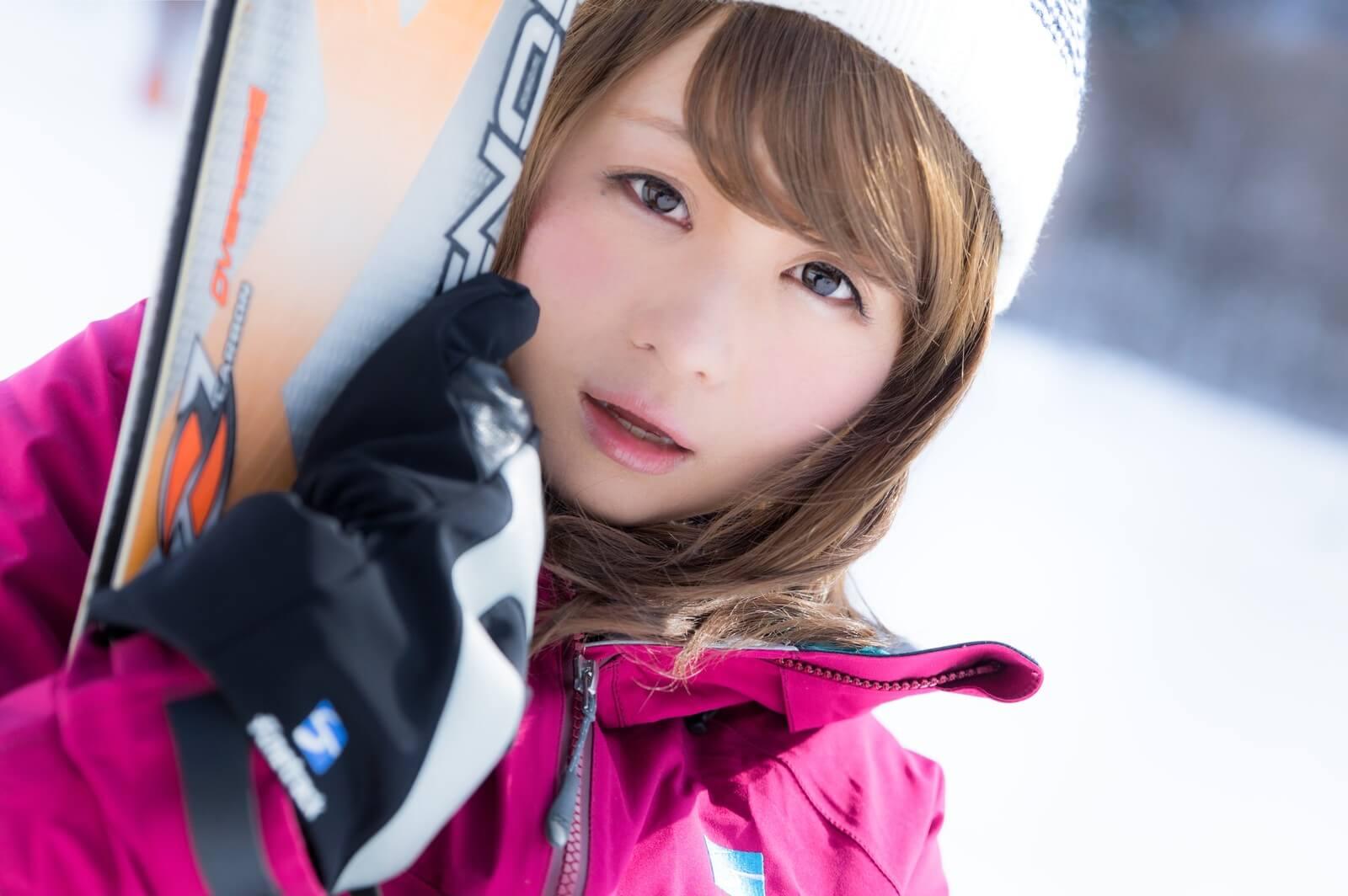 スキー場の集客や売上アップのポイントを紹介