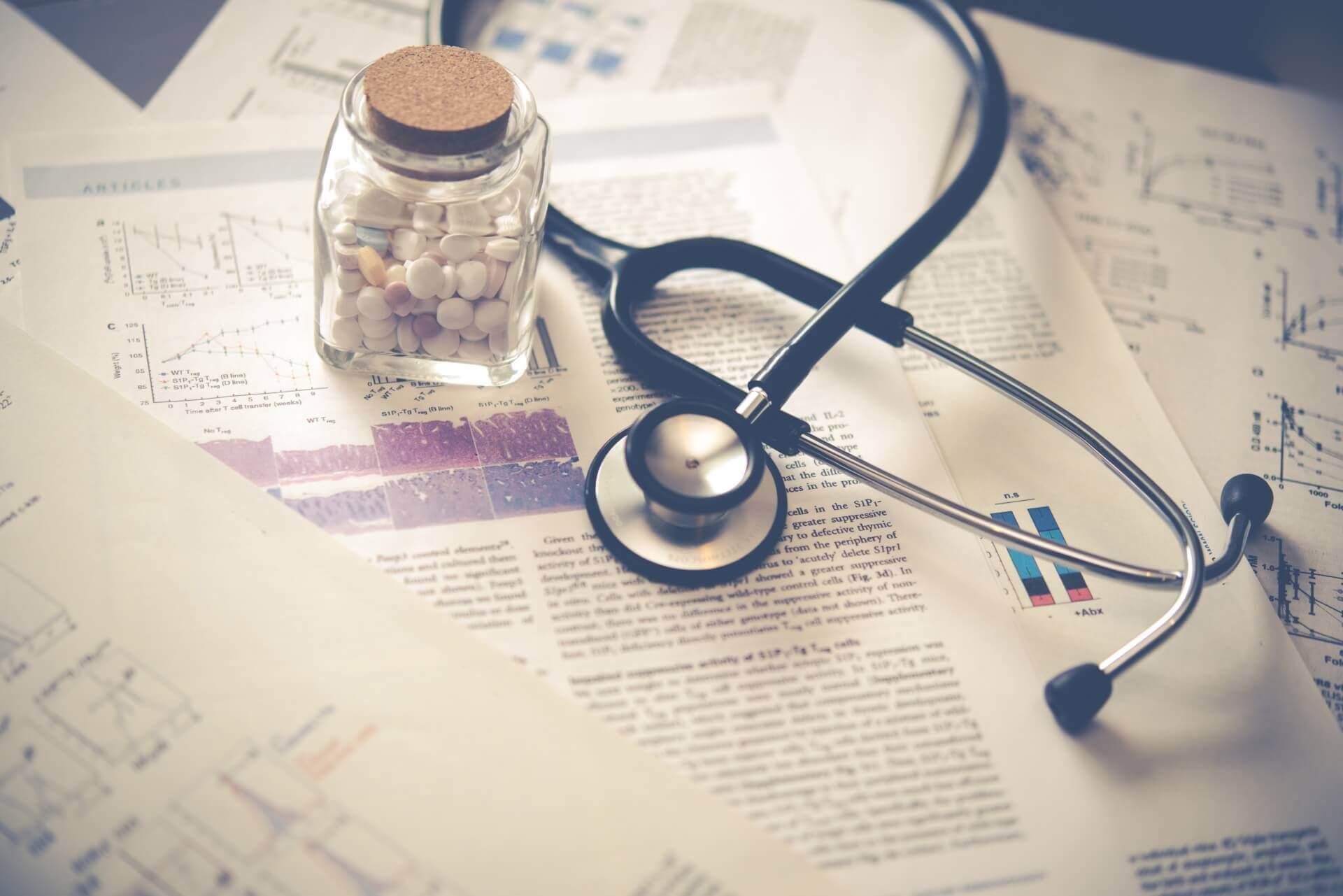 自由診療クリニック(医院)の集客・集患方法は他院との差別化で決まる!