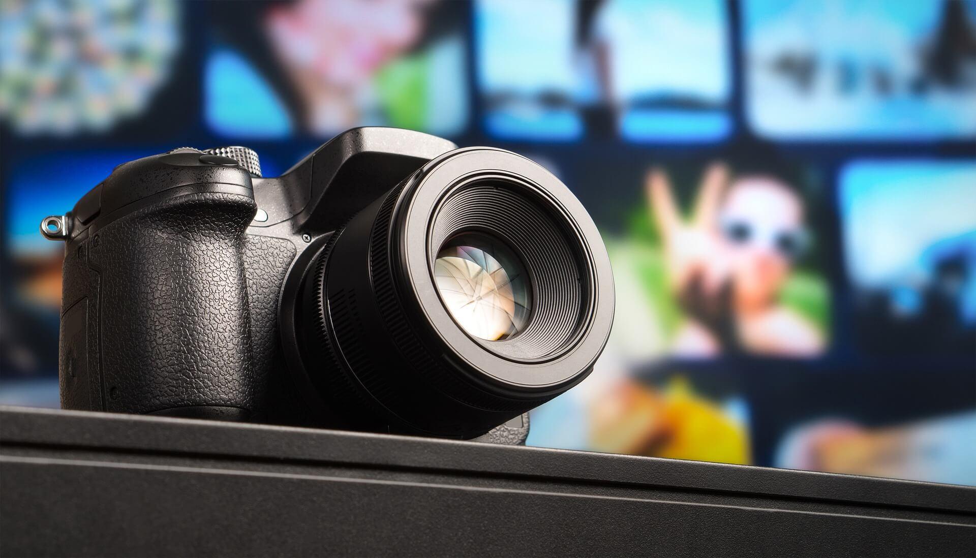 Googleマイビジネスに写真を投稿!視覚に訴えるMEO対策