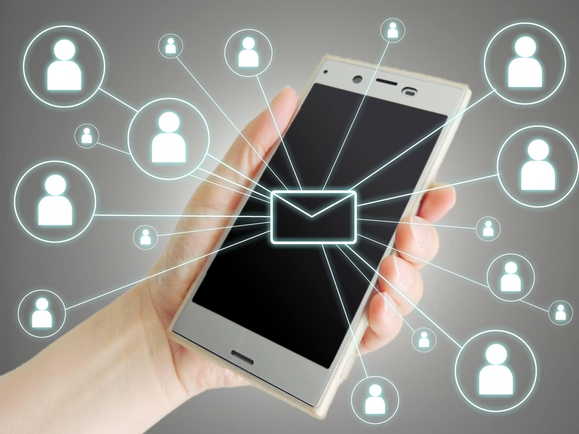 Web広告の合わせ技で派遣スタッフの登録促進を加速しよう