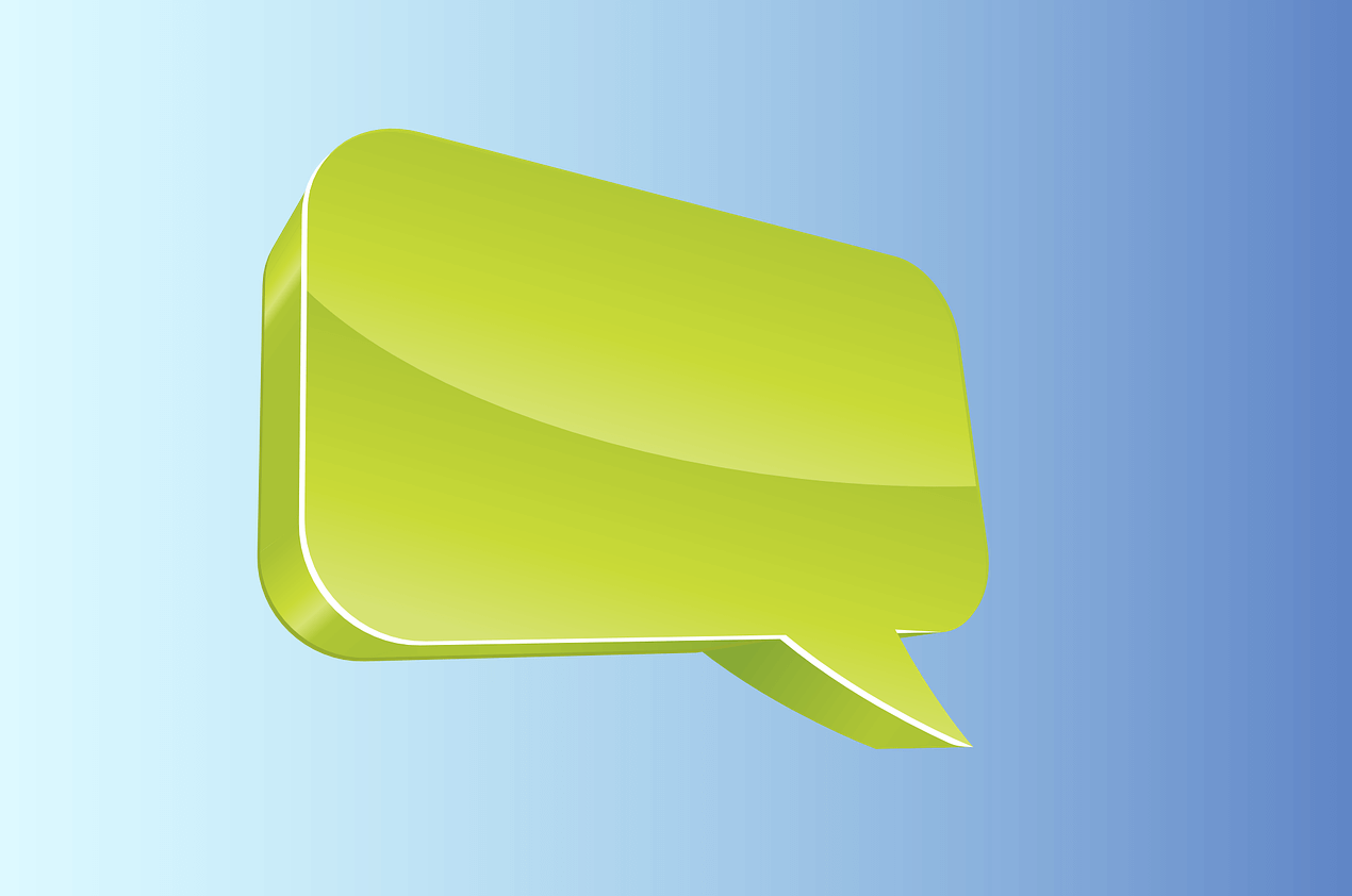 LINE公式アカウントのメリット・デメリット【無料から使える集客ツール】