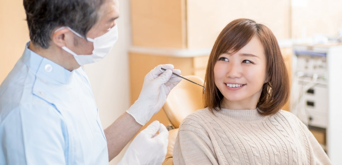 歯医者・歯科医院の集客(集患)