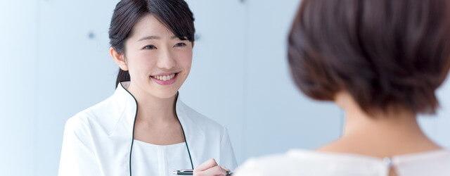 美容クリニックのホームページ制作では関連法規の順守がマスト