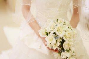 結婚相談所で結婚したい