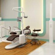 歯科医院のキャンセル対策