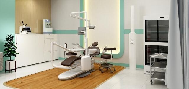 歯科医院の予約キャンセル対策が売上担保の近道