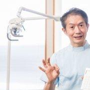 歯医者・歯科医院の売上アップの方法