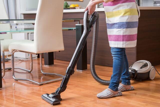 家事代行サービスの集客は、エリアを意識したWeb戦略を