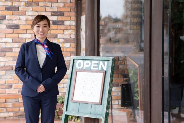 ビジネスホテル集客の救世主となる施策とは?