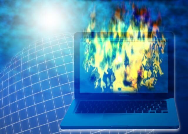 ネガティブサイト対策方法とは?悪評サイトを退けて評判を守る