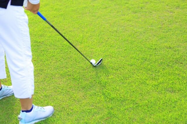 集客の前にゴルフスクール市場状況を振り返る