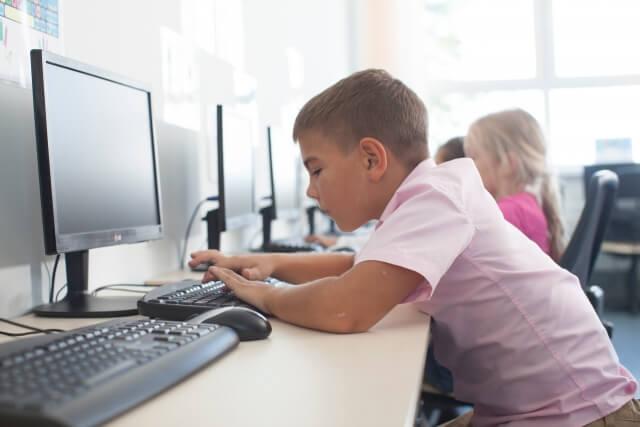 プログラミング教室の集客方法を教えます。成功のコツは「エリアマーケティング」