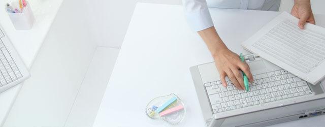 皮膚科で集患できるWeb広告戦略とは