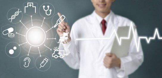 医療系コンテンツイメージ