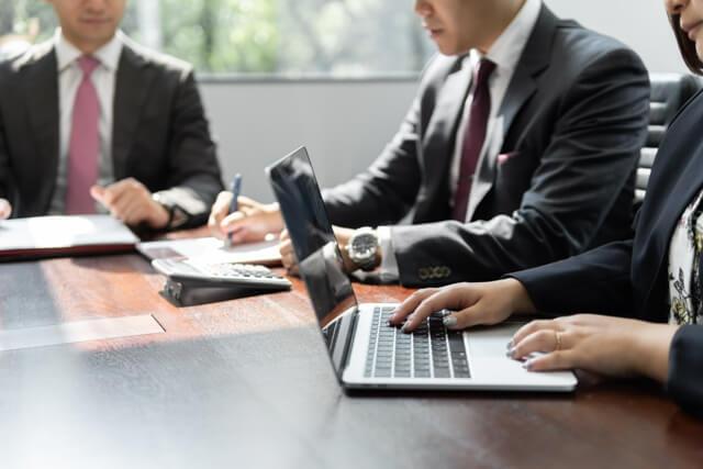 経営者を集客するにはターゲティング思考を持つ