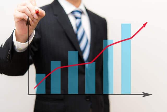 厳しい塾経営を安定化させるのはマーケティングと戦略的集客