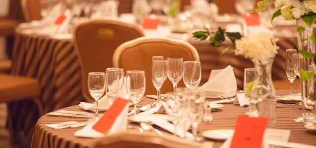 結婚式場の集客方法