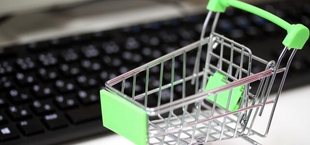 ネットショップ(通販)の集客・広告方法を総まとめ