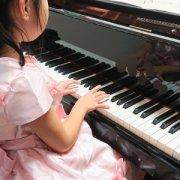 音楽教室の集客方法