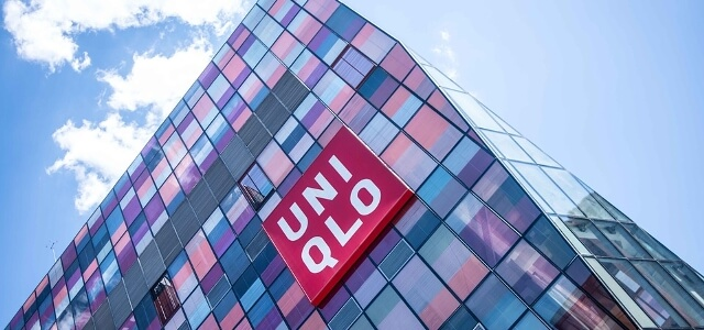 ユニクロが経営で貫くシンプルな差別化戦略をリサーチ
