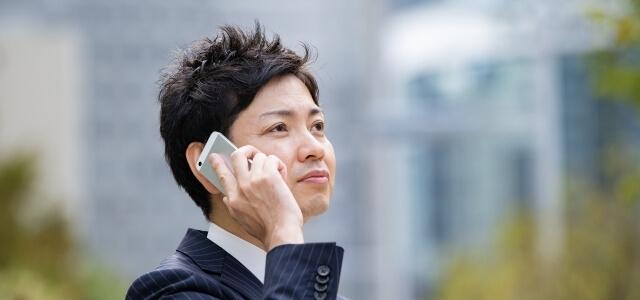 【司法書士の営業方法まとめ】売上が上がりやすい営業のコツを紹介
