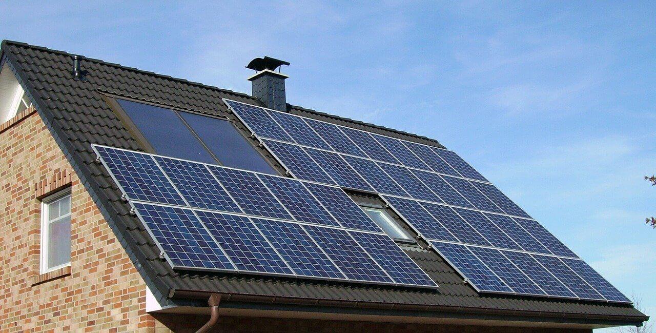 太陽光発電の集客方法を紹介!戦略あるマーケティングで差別化を図ろう