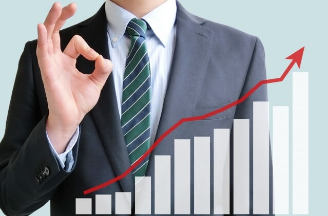司法書士の売上アップは見込み顧客の範囲拡大がポイント
