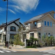 建売住宅の販売戦略