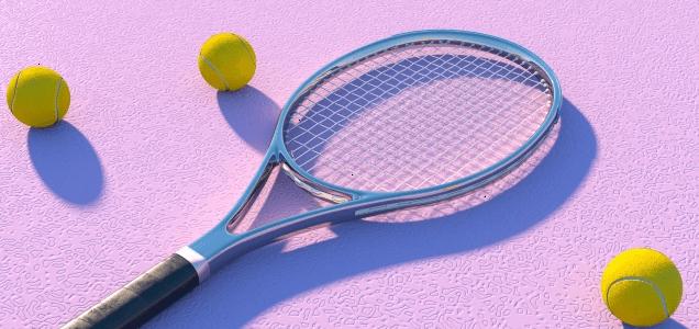 テニススクールの集客にはどのような手法が有効なのか