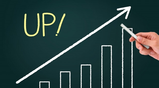 顧客に向き合う経営戦略が不動産業の売上アップのポイント