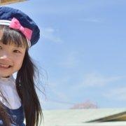 幼稚園の集客方法