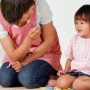 幼児教室の集客方法