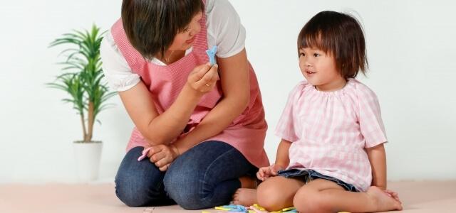 幼児教室の集客を総おさらい【担当者必読】