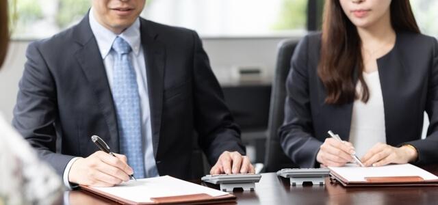 税理士のセミナー集客方法
