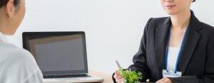 税理士のホームページ集客