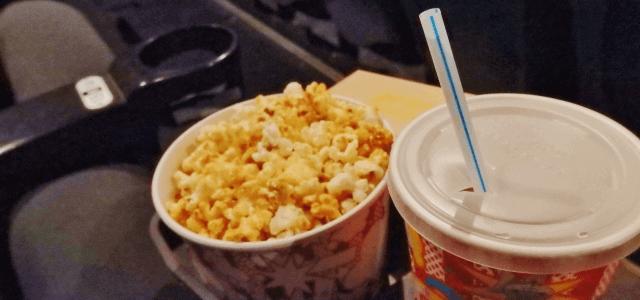 映画館の集客はしっかりターゲットを絞った戦略が大事
