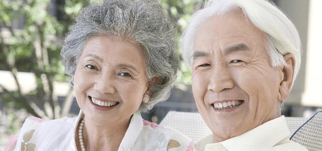シニアや高齢者が集客できるイベント開催のコツを知ろう