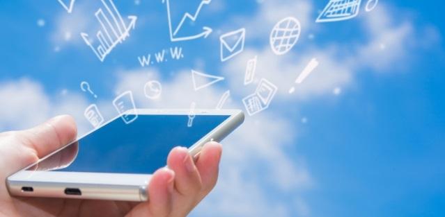 アプリへ集客して売上アップ!強みと独自性を伝えるプロモーション戦略とは