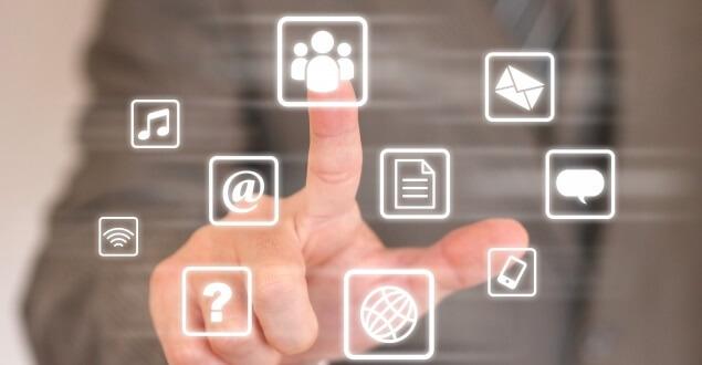 アプリ開発で起業成功を目指そう!開発前から考えるべきポイントを紹介