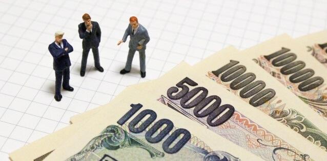資産運用の集客は「認知度向上」と「比較のしやすさ」の複合戦略が有効