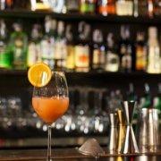 バー(bar)の集客方法を紹介