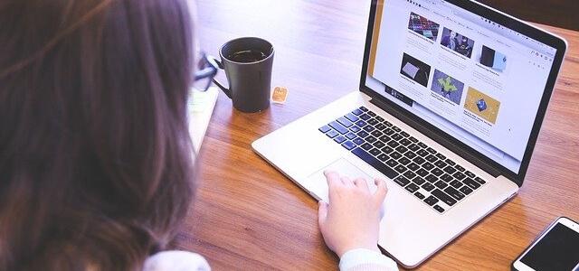 美容業界のためのオウンドメディア戦略