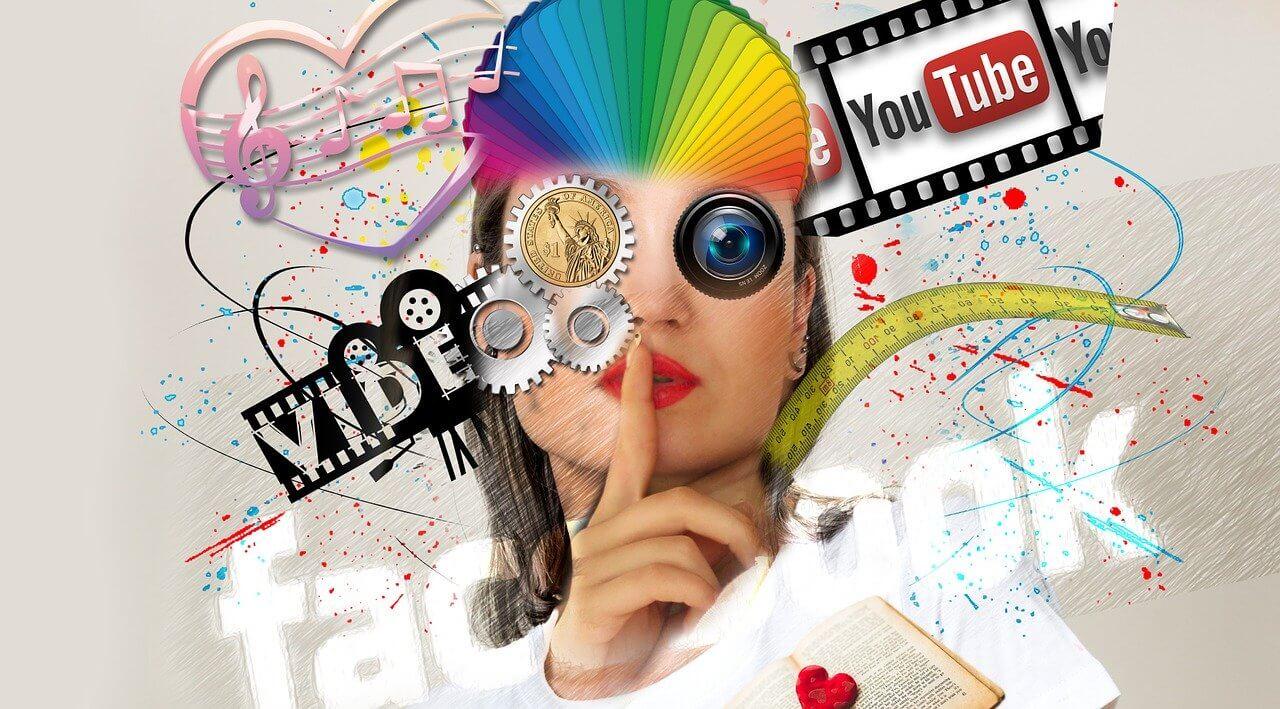 BtoBとオウンドメディアは相性抜群!その理由や成功プロセスを解説!