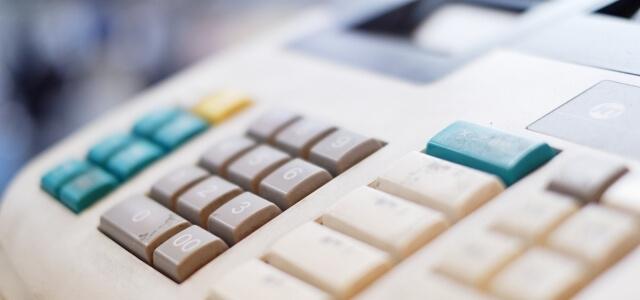 コンテンツマーケティングの費用相場と予算の組み方