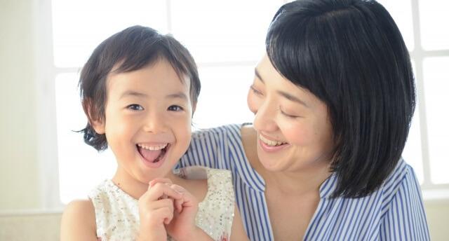 ファミリー層・親子連れの集客は思いやりと的確な告知方法がカギ