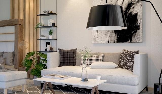 家具・インテリアの集客は、価値の明確化とWeb戦略で実現